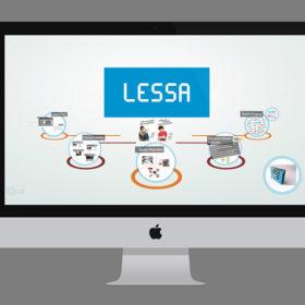 lessa_1